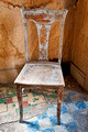Bodie chair