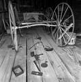Bodie-Carriage & Tools